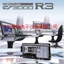SSC10D-F2E41/ATDOC