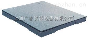 韩国凯士800公斤防爆秤生产