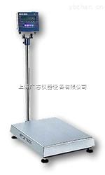 150公斤防爆秤(技术L)150公斤防爆秤供应150公斤防爆秤生产
