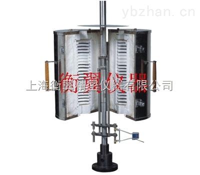 HY(GWL)-HY(GWL)对开式高温大气炉