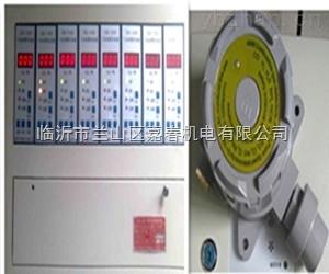天津,北京臭氧泄漏检测仪