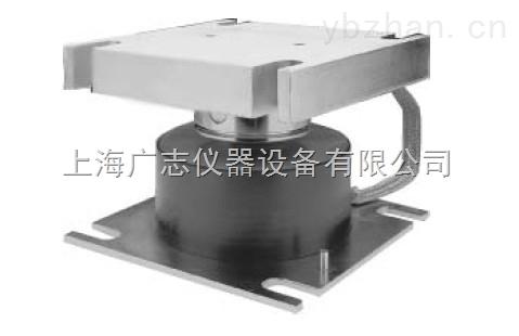 MNC-韩国凯士MNC不锈钢汽车衡传感器厂家直销
