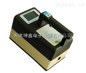 坤鑫电子表面污染监测仪