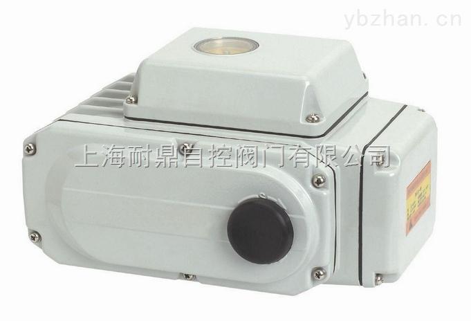HC-100R HC-100S
