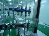 气体工程780