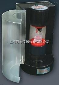 Metalyser Benchtop HM5000台式重金属分析仪