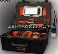 英国Trace2o HM3000便携式重金属分析仪