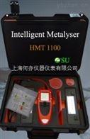 HMT1100便携式重金属智能识别测定仪