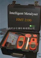 HMT2100便携式重金属智能识别分析仪