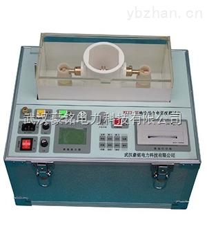 油介测试仪
