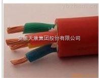 YGC3*25 1*16安徽天康硅橡胶电缆