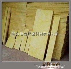 石家庄-挤塑板价格-内外墙挤塑板,哪里做的好,多少钱