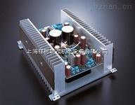 HIRSCHMANN光纖轉換器OZD PROFI 12M G11-1300德國團隊極速報價