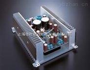 CAPTRON感应器切换器CHT3-476P-HTGSR