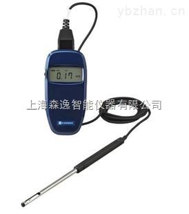 日本加野KANOMAX 6006手持式热式风速仪
