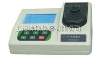 实验室总磷测定仪TP-A型,江苏总磷速测仪厂家