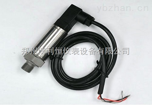 BLH-804-变送器安装高精度液位变送器初中产日记800字专业劳动节图片