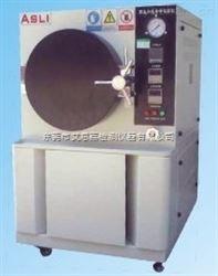 PCT-35河南高温高湿高压试验箱