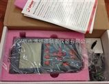 GB10435作業場所激光輻射檢測儀