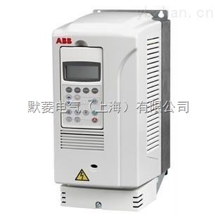 ABB+ACS355-03E-02A4-4