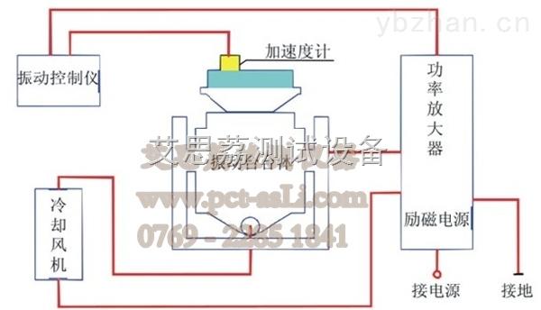 电路 电路图 电子 设计 素材 原理图 600_344