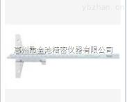 供应527-121-日本三丰MITUTOYO 游标深度尺527-121