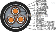 天康矿用MYJV22-3.6/6KV 8.7/10kV电缆,MYJV42-3.6/6KV 8.7/1