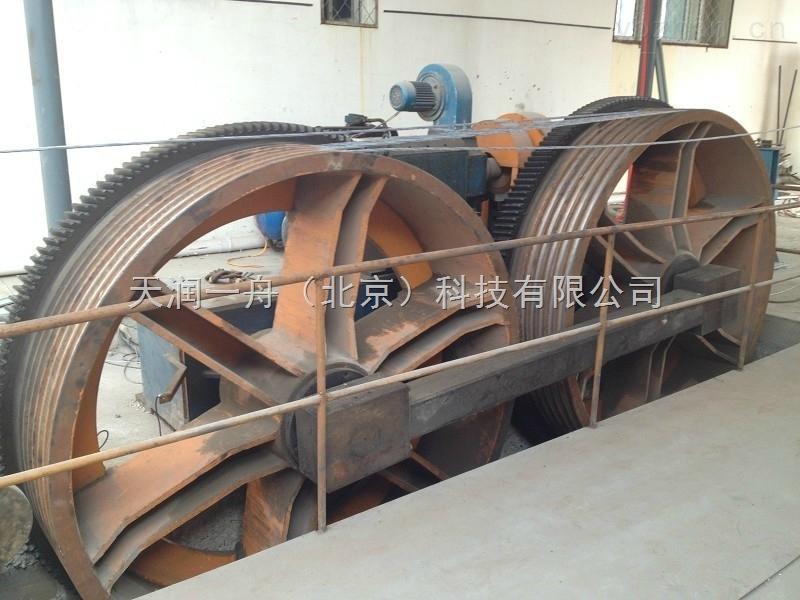 OPGW-24B1电力架空光缆  OPGW光缆厂家