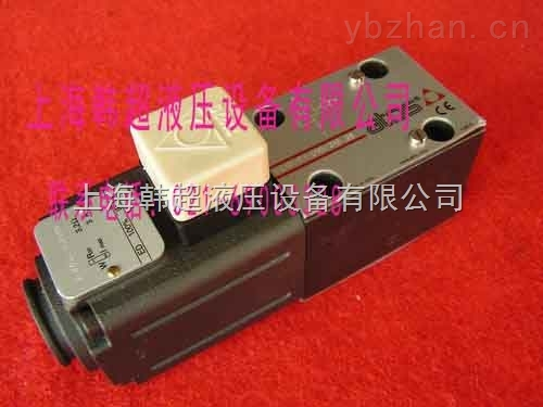 阿托斯球阀SDHE-0631/2 现货ATOS意大利原装
