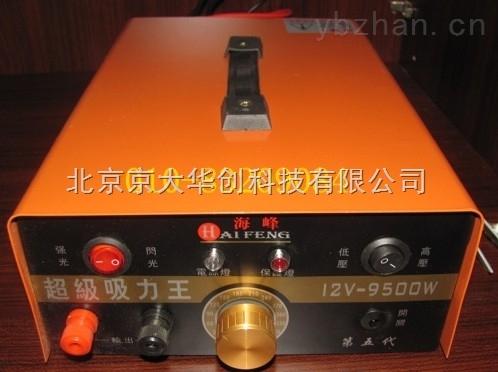 艾默生变频器ev2000-4t1100p   北京京大华创捕鱼机,捕鱼器,打鱼.