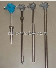 生产WRNNM-131-高温合金耐磨热电偶价格