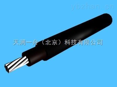 专业生产光伏电缆PV1-F1*4.0厂家型号价格