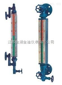 彩色石英管液位計变送器
