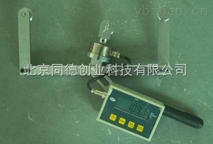 弹性吊索张力测试仪/钢丝绳张力仪