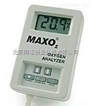 掌上型氧氣分析儀/便攜式氧氣分析儀