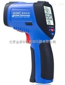 ?#26412;?#37329;泰工业高温型红外测温仪HT-8873价格