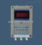 水泥厂XTRM温度远传监测仪