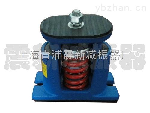 可调式减振器|减振器|空调减振器|水泵减振器|风机减振器|变压器减振器|专业减振器