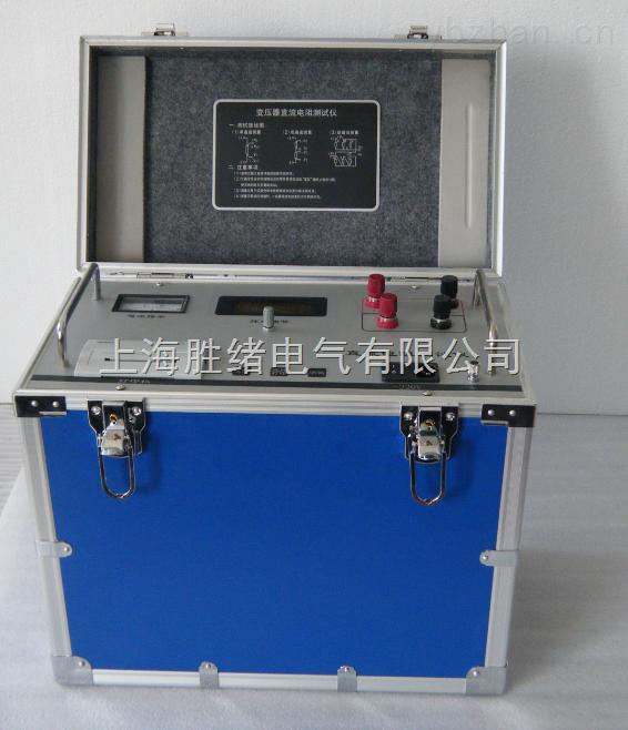 上海 感性负载直流电阻测试仪价格