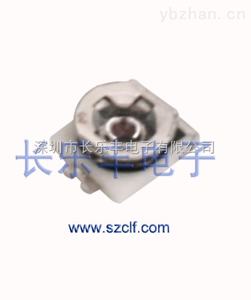EVM2NSX80B52-EVM2NSX80B52松下2*2mm貼片可調電阻