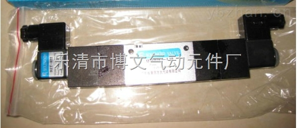 Q35D2C-L15电控换向电磁阀