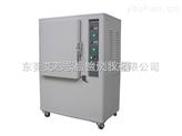 紫外光老化测试设备厂家