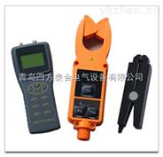 无线变比测试仪,用电检查仪器。