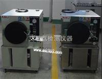 HAST高温高压加速老化箱