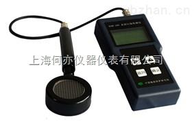 RAM-100型α、β表面污染检测仪