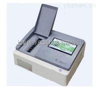 TPY-16A土壤養分速測儀