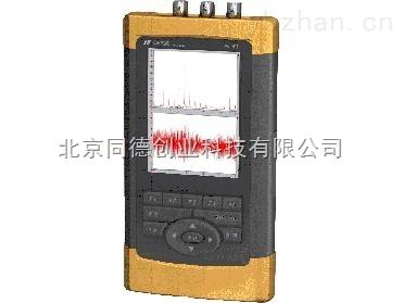 动态信号分析仪/动态信号分析器