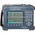 DSS-AV5285-手持式光端数字通信综合测试仪