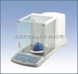电子分析天平 电子天平 分析天平