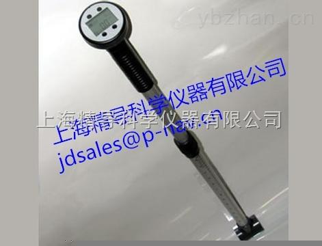 FP111/211/311便携式直读式手持式流速仪/水流仪/验流仪计